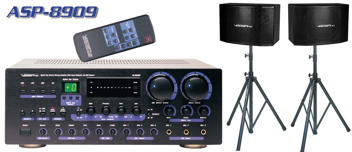 http://www.karaokecenter.com/ASP-8909.jpg