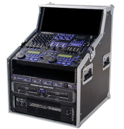 CLUB-8000 Product Image