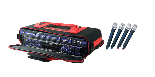 dj professional karaoke systems rh karaokecenter com