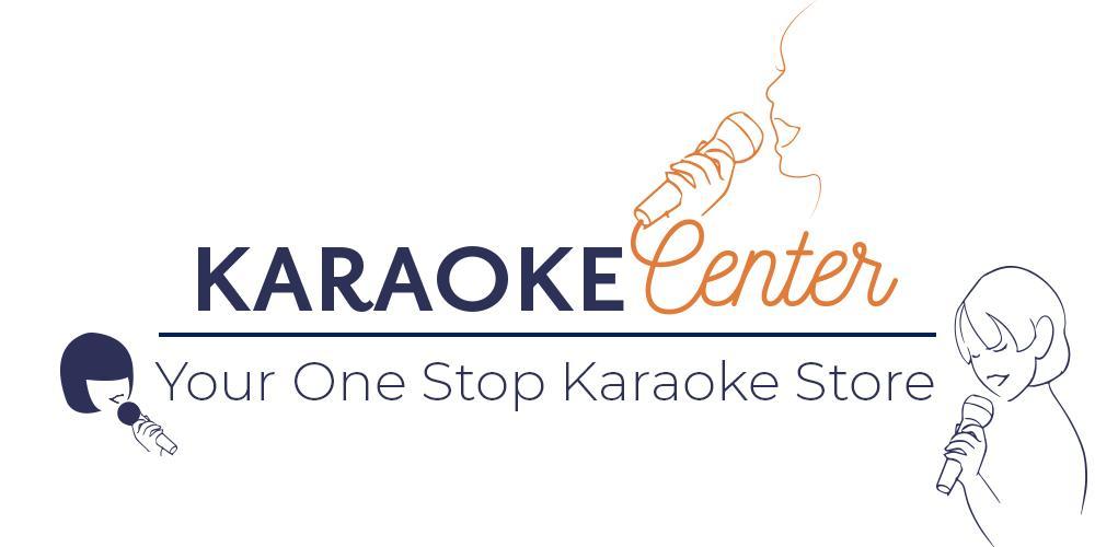karaokecenter.com